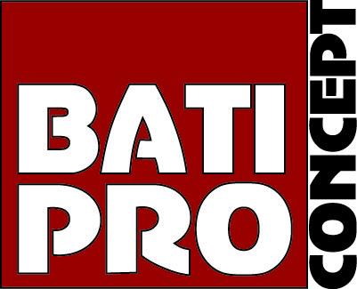 Batipro Concept