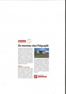 article-de-presse-magazine-du-grand-besancon_polycatil_novembre-2016